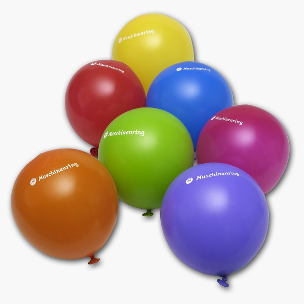 Luftballon MR-90010-04-30